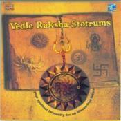 Vedic Raksha Stotram (devotional) Songs