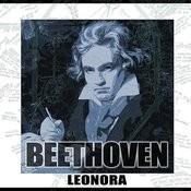Leonora Songs