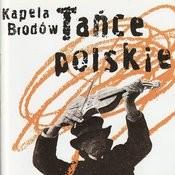 Tance Polskie (Polish Dances) Songs