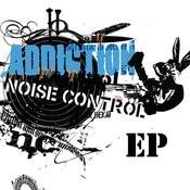 Addiction E.p. Songs