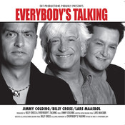 Everybody's Talking Songs