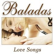 Baladas Vol.3 Songs