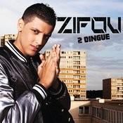 Zifou 2 Dingue Songs