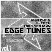 Edge Tunes (3-Track Maxi-Single) Songs
