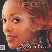 Nyumbani Songs