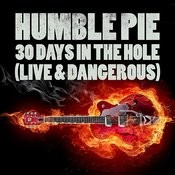 30 Days In The Hole (Live) Song