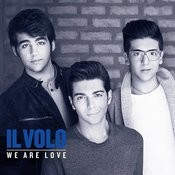 We Are Love (Deluxe) Songs