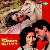 Sawan Ki Ghata Songs