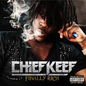 Finally Rich Songs