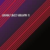 Lovers Jazz Vol. 2 Songs