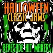 Halloween Classic Jams Songs