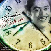 Timeless Kishore Songs