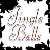 Jingle Bells - Instrumental Version Song
