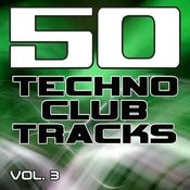 Dominator X (Techno Trance Club Mix) MP3 Song Download- 50