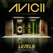 Levels (Remixes) Songs