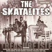 The Skatalites, Vol. 3 Songs