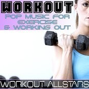 Beat It (Workout) Song
