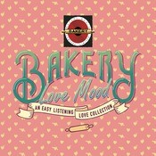 Bakery Love Mood Songs
