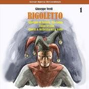 Rigoletto: Act I, Scene 2,