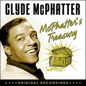 Mcphatters Treasury Songs
