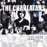 Us And Us Only Deluxe Edition Songs