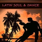 Latin Soul & Dance Songs