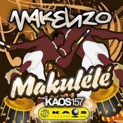 Makulele Feat. Marcus (Jose Delgado Remix) Song