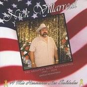 A Mis Hermanos Los Soldados - The Original Dina Recordings, 1991-2010 / Digitally Remastered Songs