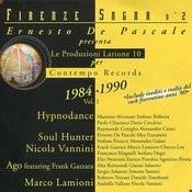 Firenze Sogna No. 2 Songs