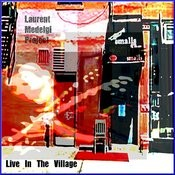 Smalls Live In The Village Songs