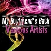 My Boyfriend's Back Songs