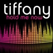 Hold Me Now (Club Remix) Songs