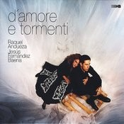 D'amore E Tormenti Songs
