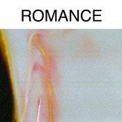 Romance Songs