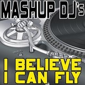 I Believe I Can Fly (Instrumental Mix) [Re-Mix Tool] Song