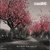 We Both Are Lost Ep Songs
