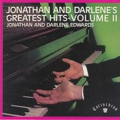 Jonathan And Darlene's Greatest Hits Vol. 2 Songs