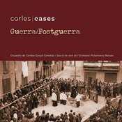 Guerra / Postguerra Songs
