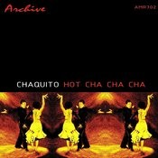 Hot Cha Cha Cha Songs