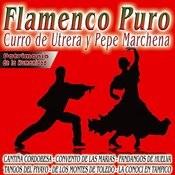 Aires De Los Romeros De Almonte Song