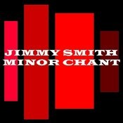 Minor Chant Songs