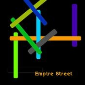 Empire Street Songs