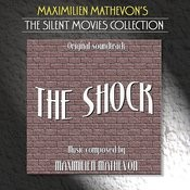 The Silent Movies Collection - The Shock Songs