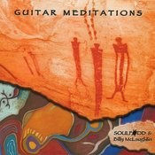 Guitar Meditations Songs