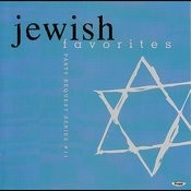 Jewish Favorites Songs