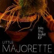 Bite The Bullet Ep Songs