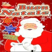Buon Natale Song.Buon Natale Songs Download Buon Natale Mp3 Songs Online Free On