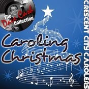 Caroling Christmas - [The Dave Cash Collection] Songs
