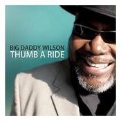 Thumb A Ride Songs