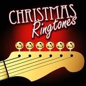 Christmas Ringtones Songs